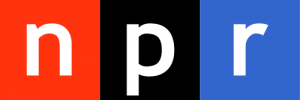 500px-National_Public_Radio_logo