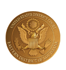 United States District Court, Eastern District of Louisiana